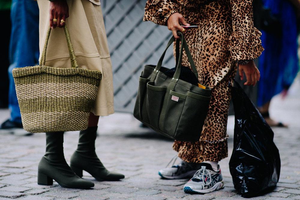 Le-21eme-Adam-Katz-Sinding-Before-Anine-Bing-Copenhagen-Fashion-Week-Spring-Summer-2018_AKS2900.jpg