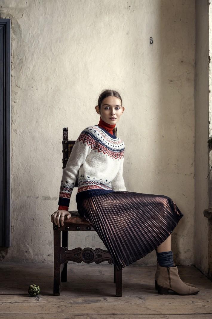 elisabethtoll-photographer-geysir-campaignFW15-fw15-geysirbrand