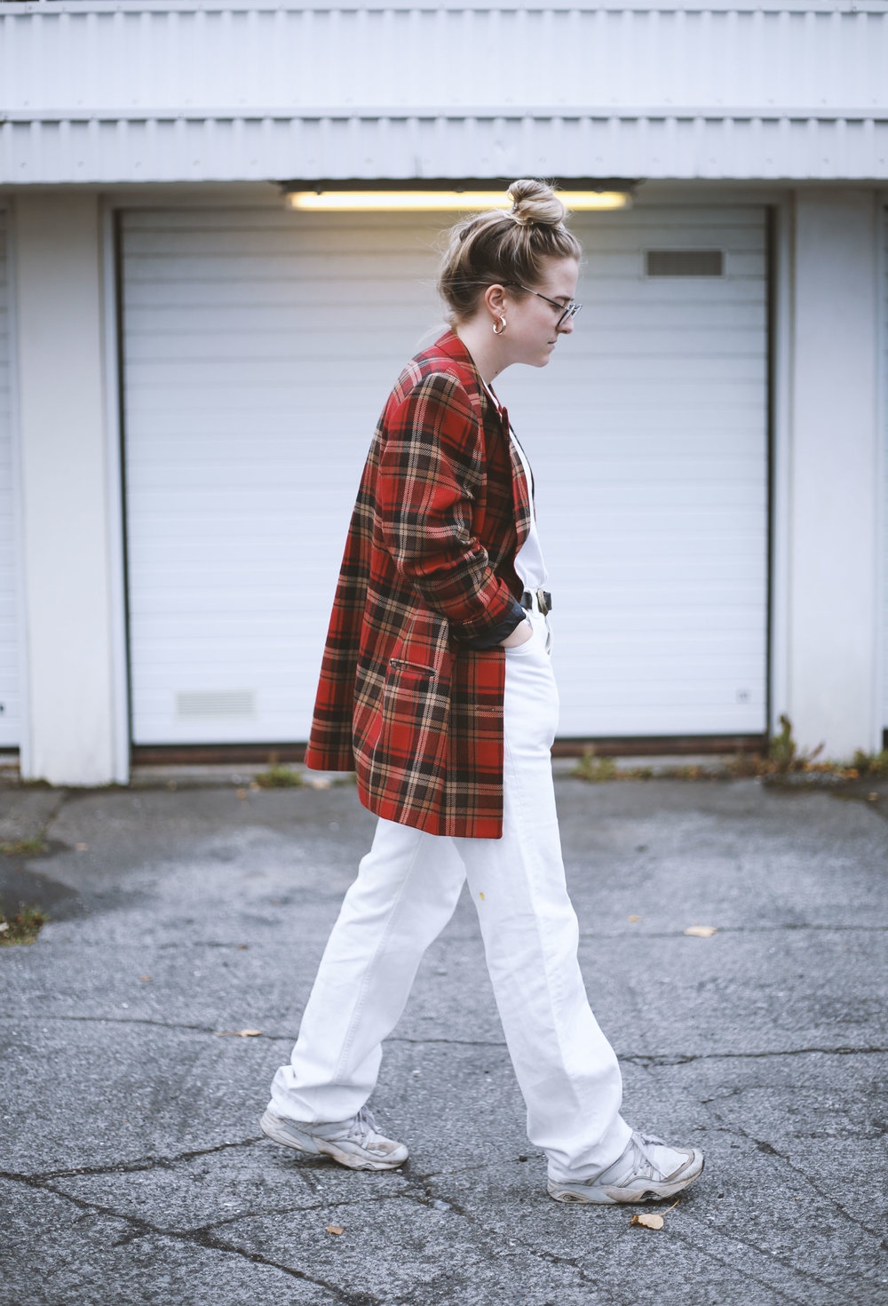 thestreetland_bryndis_thorsteinsdottir_ourcityscape_reykjavik_iceland_photography_streetstyle_fashion.jpg