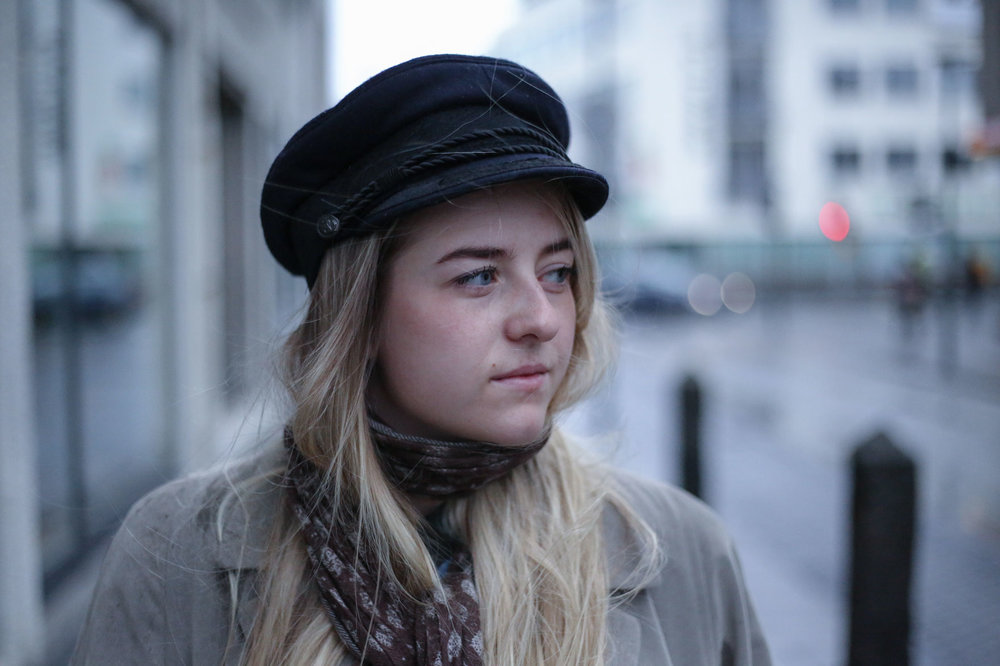 thestreetland_bryndis_ourcityscape_reykjavik_iceland_photography_streetstyle_fashion.jpg