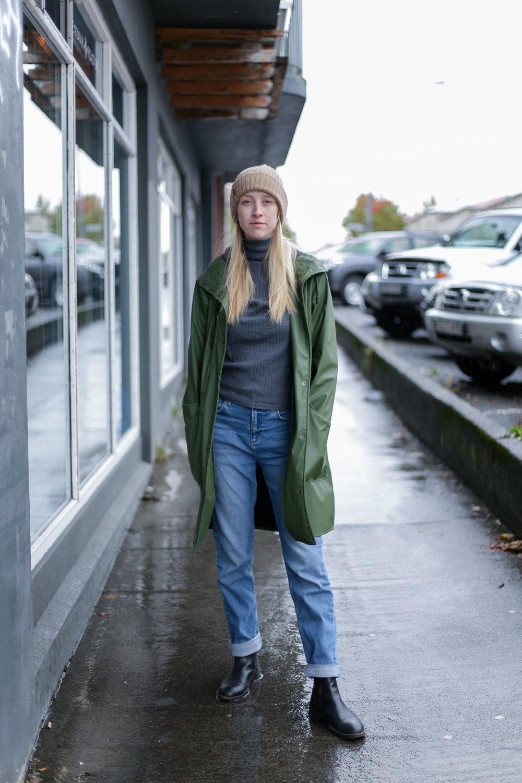 thestreetland_bryndis_thorsteinsdottir_ourcityscape_reykjavik_iceland_photography_blog_streetstyle_fashion.jpg