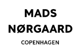 madsnørgaard_mads_norgaard_STORE_fashion_gosharubchinskiy_gosha_rubchinskiy_ourcityscape_our_cityscape_fashion_blog_copenhagen_tøj_mode.png