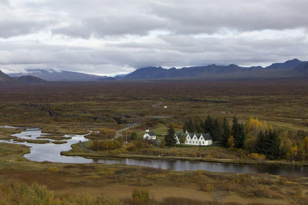 þingvellir-nationalpark-iceland-autumn