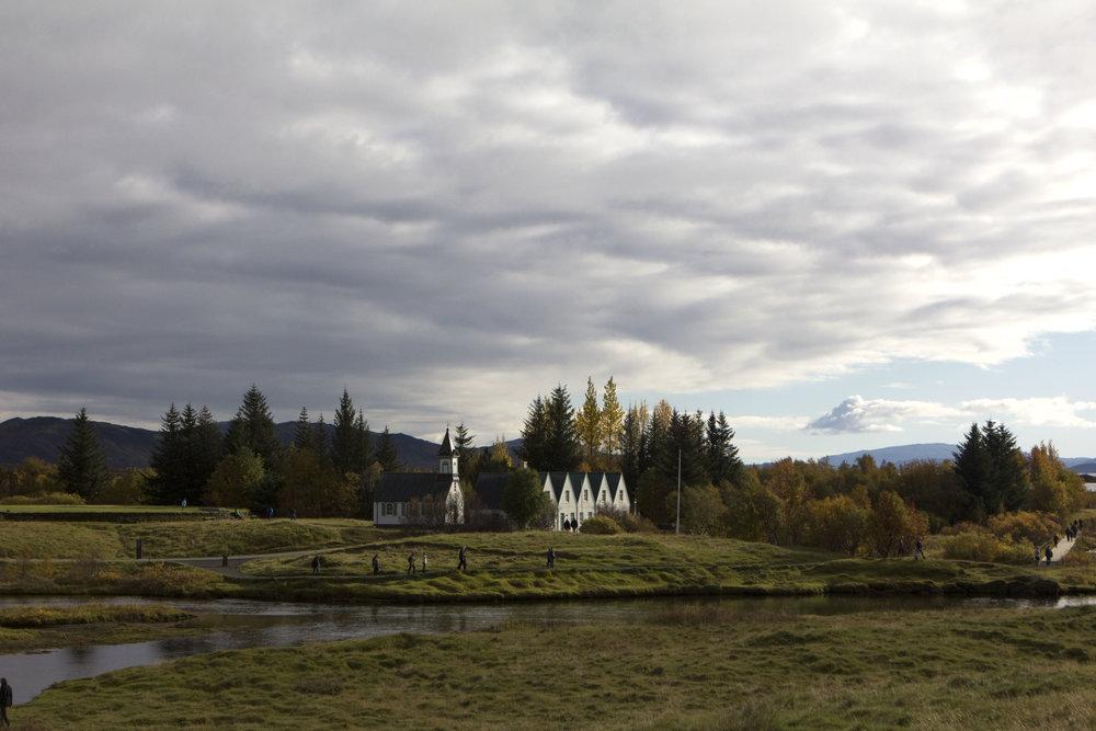 þingvellir-nationalpark-iceland-reykjavik-autumn