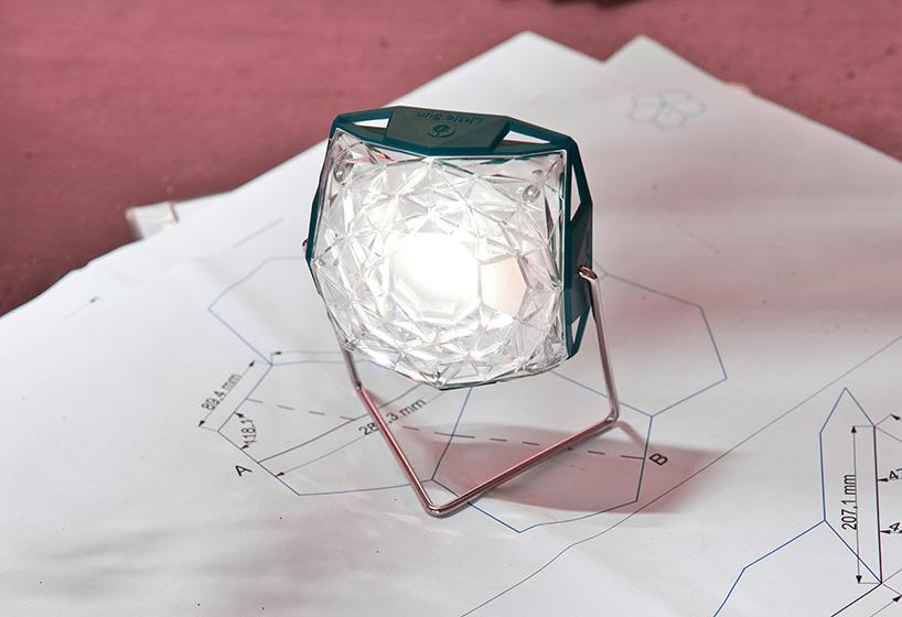 olafur-eliasson-little-sun-diamond-interview-designboom-010.jpg