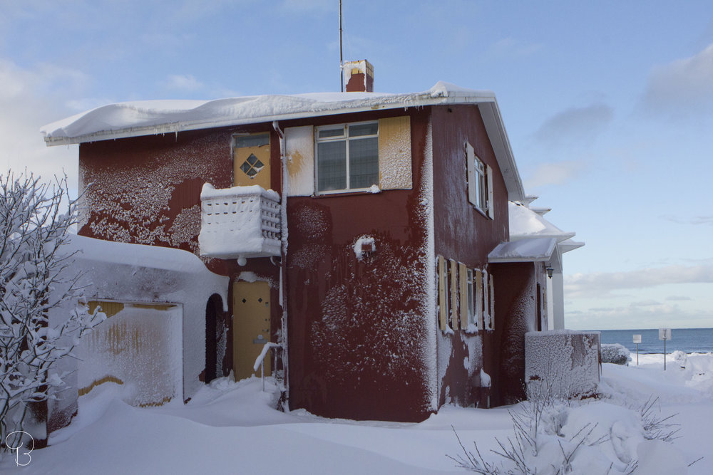 reykjavik-snow-iceland-ice-land-winter-winterwonderland-redhouse