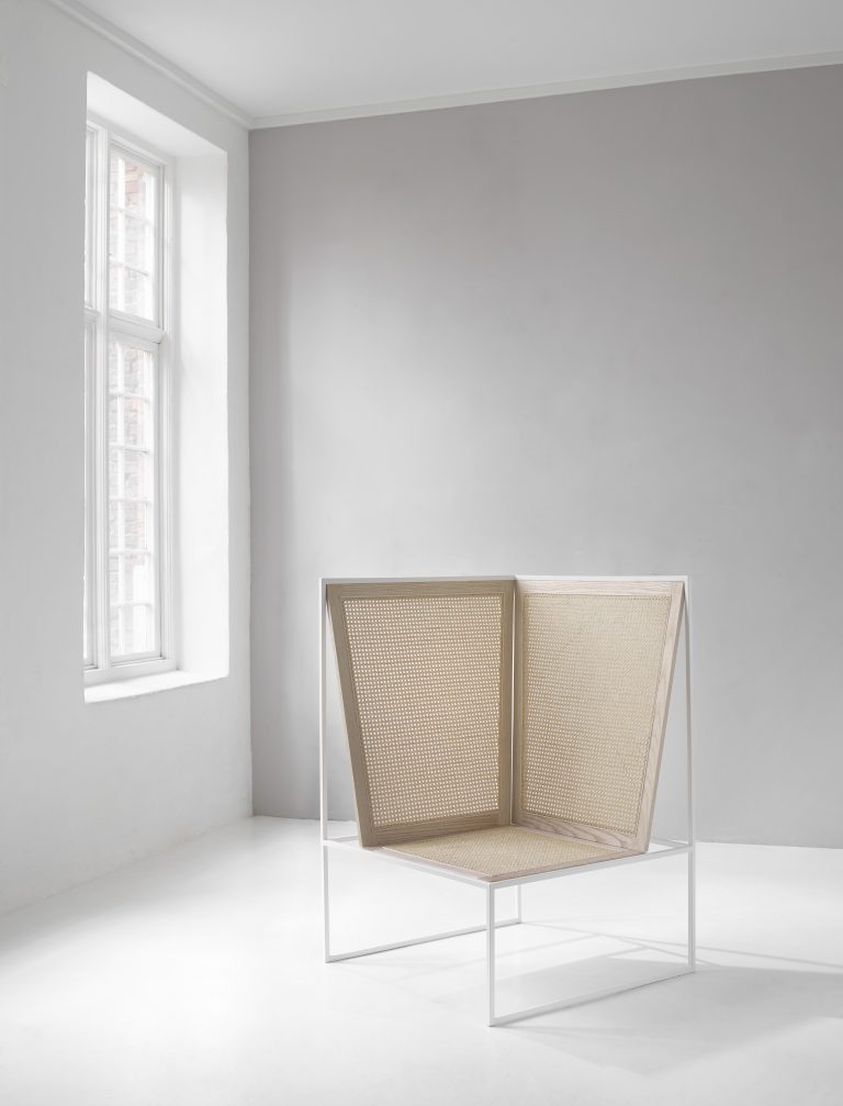 Frenchcane-French-cane-oak-aggestrup-ourcityscape-cityscape-city-bryndis-møbler-design-interiør-interior-sofa-denmark-scandinavian-københavn-hjem-home-decor-furniture-eas-everyday-quality-comfortable-simplicity-minimalistic-12.jpg