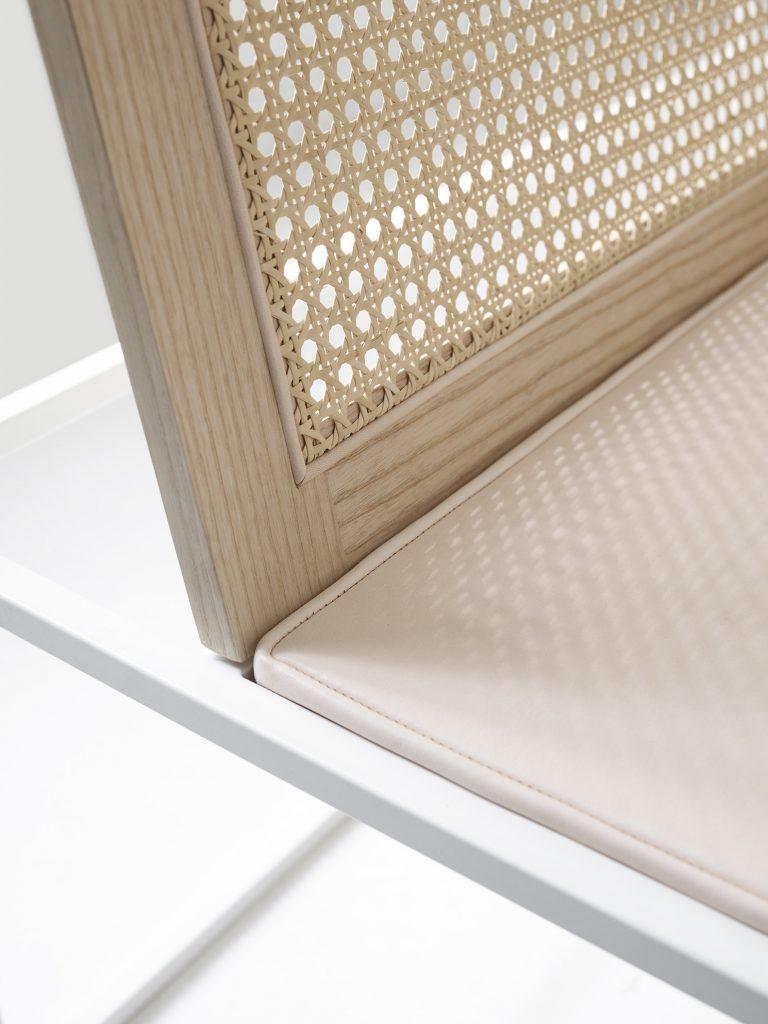 Frenchcane-French-cane-oak-aggestrup-ourcityscape-cityscape-city-bryndis-møbler-design-interiør-interior-sofa-denmark-scandinavian-københavn-hjem-home-decor-furniture-eas-everyday-quality-comfortable-simplicity-minimalistic-11.jpg