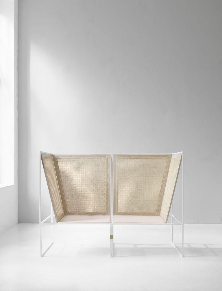 Frenchcane-French-cane-oak-aggestrup-ourcityscape-cityscape-city-bryndis-møbler-design-interiør-interior-sofa-denmark-scandinavian-københavn-hjem-home-decor-furniture-eas-everyday-quality-comfortable-simplicity-minimalistic-10.jpg