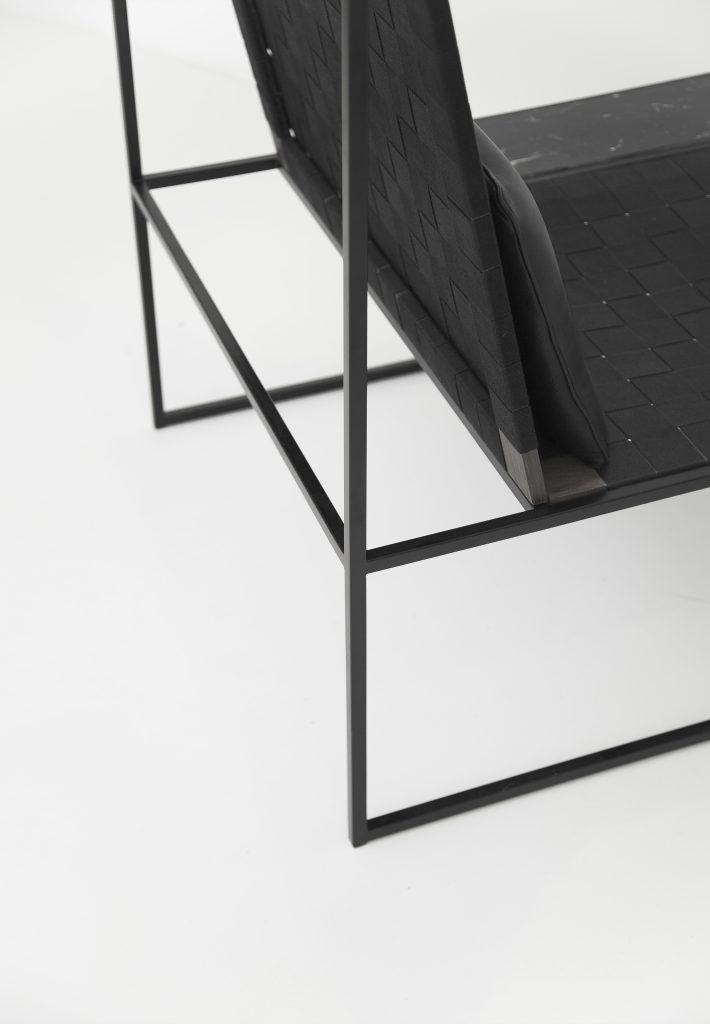aggestrup-ourcityscape-cityscape-city-bryndis-møbler-design-interiør-interior-sofa-denmark-scandinavian-københavn-hjem-home-decor-furniture-eas-everyday-quality-comfortable-simplicity-minimalistic-.jpg