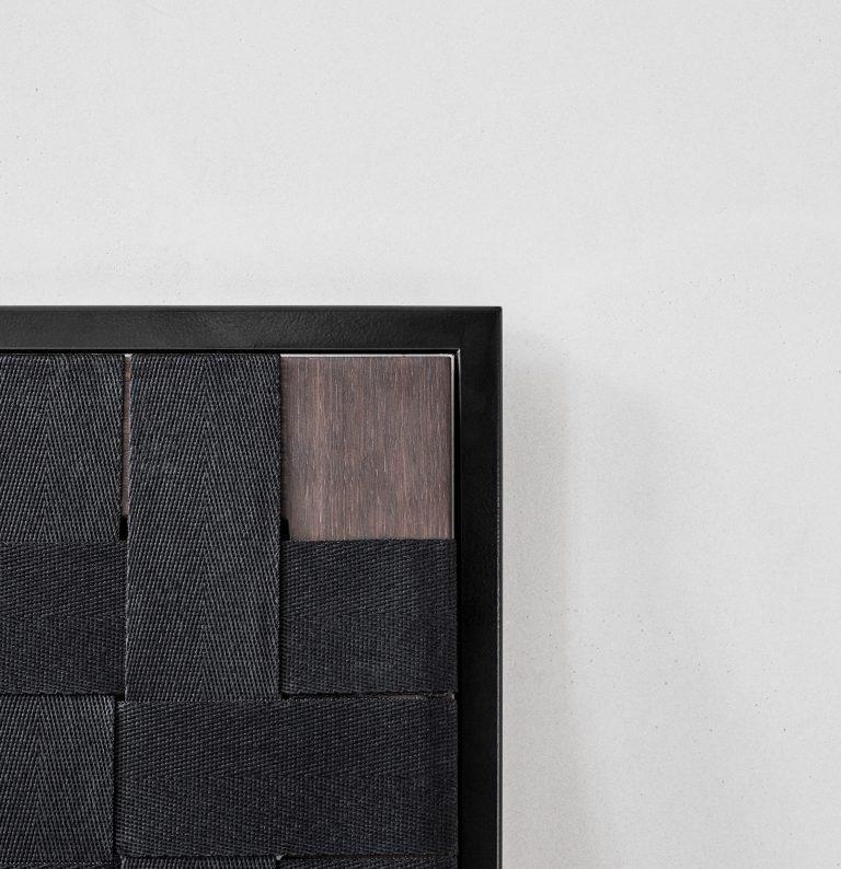 aggestrup-ourcityscape-cityscape-city-bryndis-møbler-design-interiør-interior-sofa-denmark-scandinavian-københavn-hjem-home-decor-furniture-eas-everyday-quality-comfortable-simplicity-minimalistic-8.jpg
