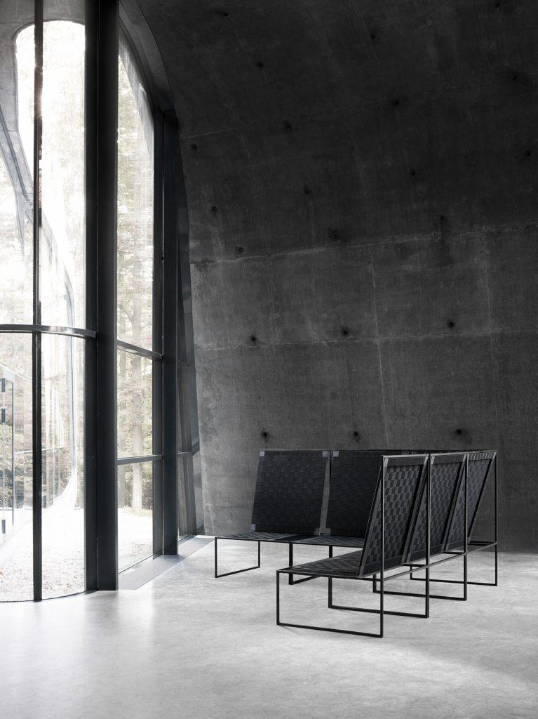 zaha-hadid-zahahadid-ordrupgaard-aggestrup-ourcityscape-cityscape-city-bryndis-møbler-design-interiør-interior-sofa-denmark-scandinavian-københavn-hjem-home-decor-furniture-eas-everyday-quality-comfortable-simplicity-minimalistic-7.jpg