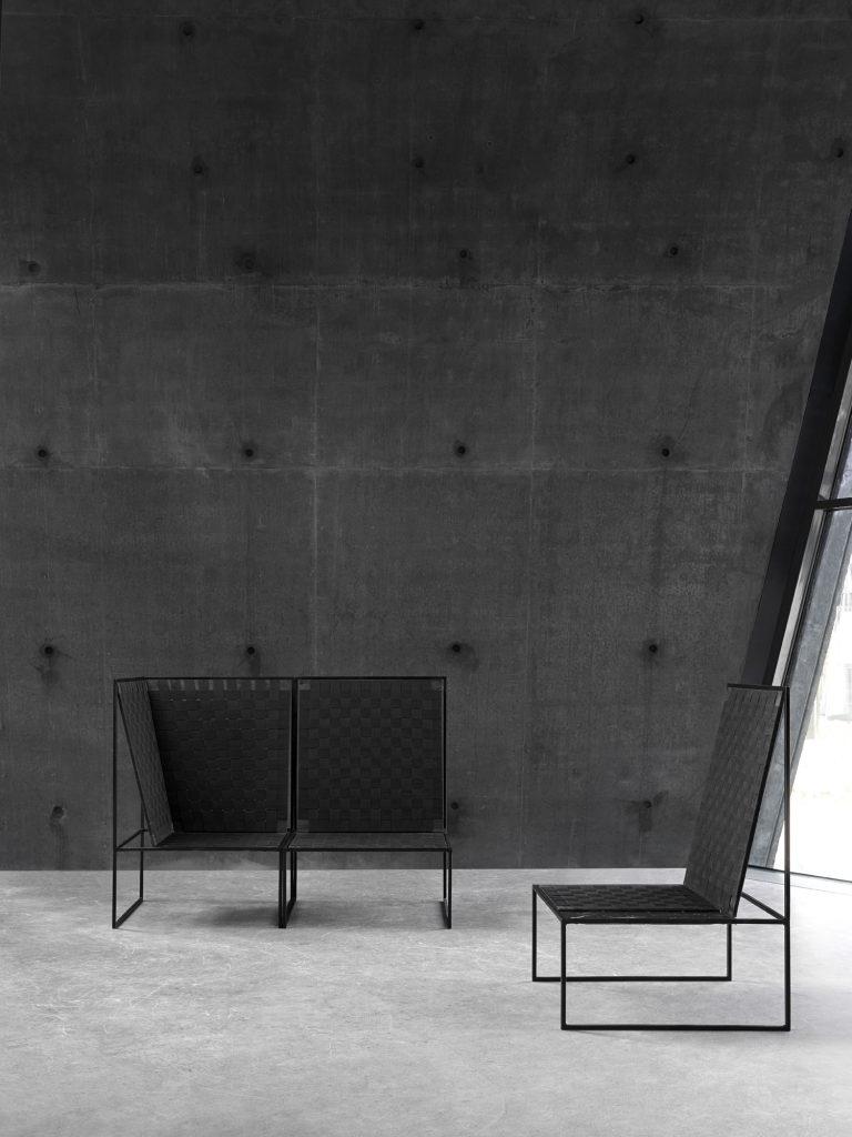 zaha-hadid-zahahadid-ordrupgaard-aggestrup-ourcityscape-cityscape-city-bryndis-møbler-design-interiør-interior-sofa-denmark-scandinavian-københavn-hjem-home-decor-furniture-eas-everyday-quality-comfortable-simplicity-minimalistic-4.jpg