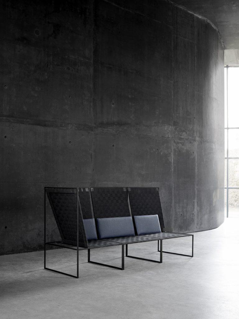 zaha-hadid-zahahadid-ordrupgaard-aggestrup-ourcityscape-cityscape-city-bryndis-møbler-design-interiør-interior-sofa-denmark-scandinavian-københavn-hjem-home-decor-furniture-eas-everyday-quality-comfortable-simplicity-minimalistic-2.jpg