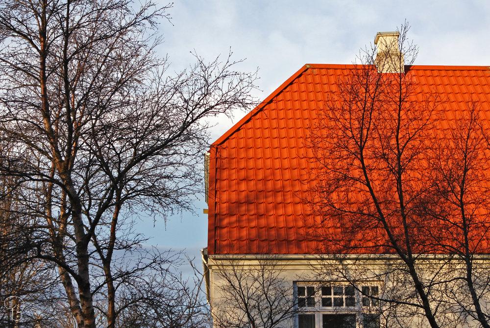 Reykjavik-winter-light-iceland-house