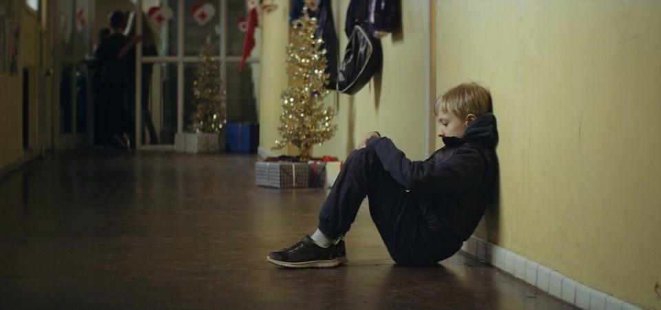 Børnefamilier i Danmark brug for vores julehjælp: give en julegave!