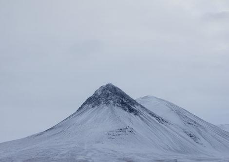 mountain-iceland-reykjavik-bjorggunnarsdottir-whiteland-ice.jpeg