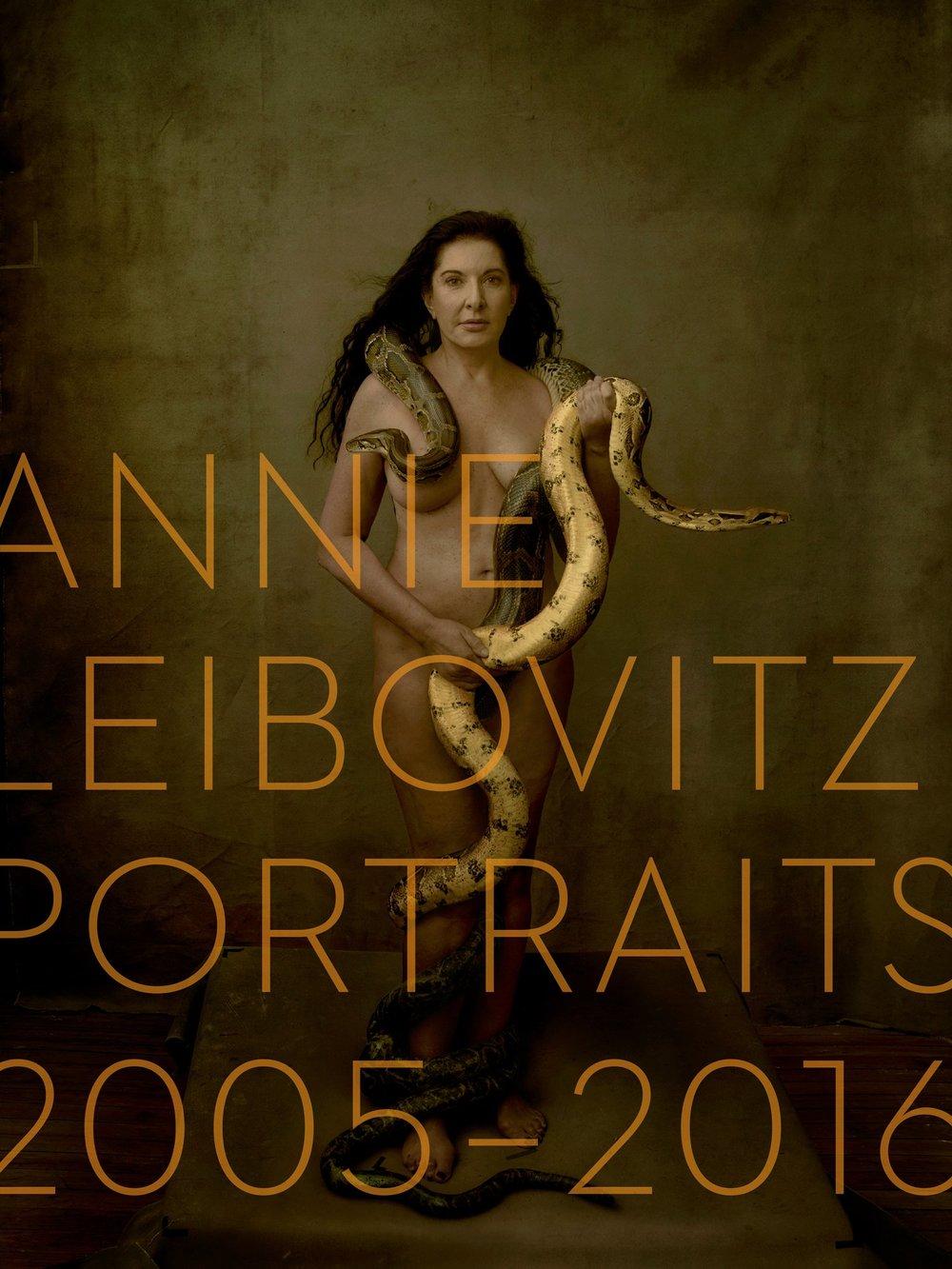 annalebovitz-photography-book-bestof-bookguide