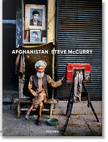 afghanistan-stevemccurry-photography-book-bookguide