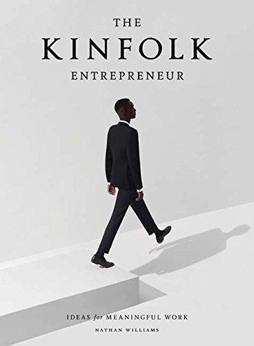 kinfolk-entepreneur-business-book