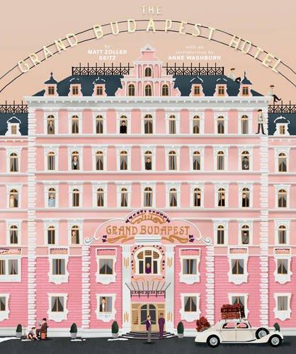 thegrandbudapesthotel-book-illustration-filmography-film