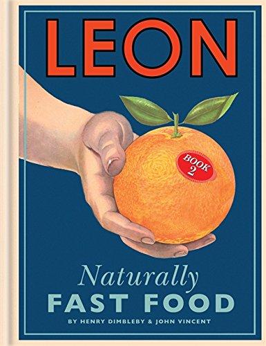 leon-fastfood-naturally-book-recipe