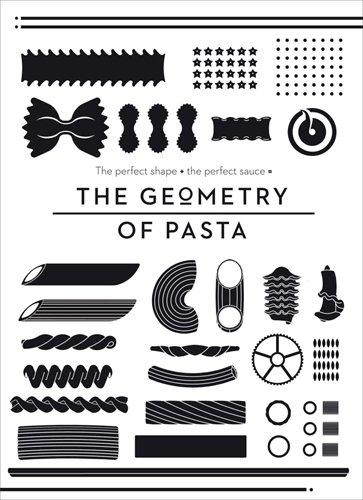 pasta-thegeometryofpasta-guide-book