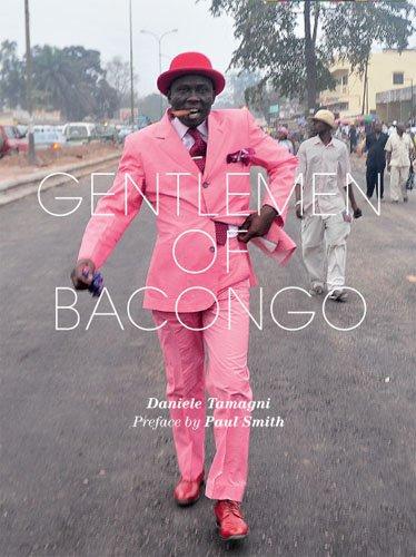 thegentelmenofbacongo-photogrpahy-book