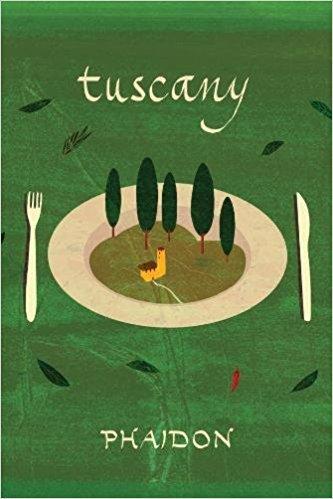 tuscany-recipe-book-italy