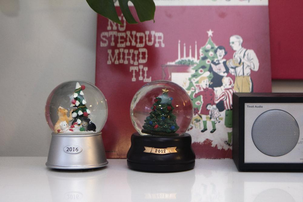 christmas-decoration-kulurnar.jpg