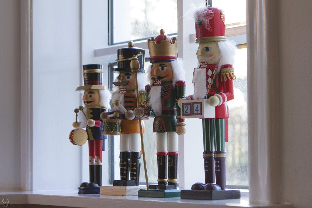 christmas-decoration-nutbracker-reykjavik-jul-jol