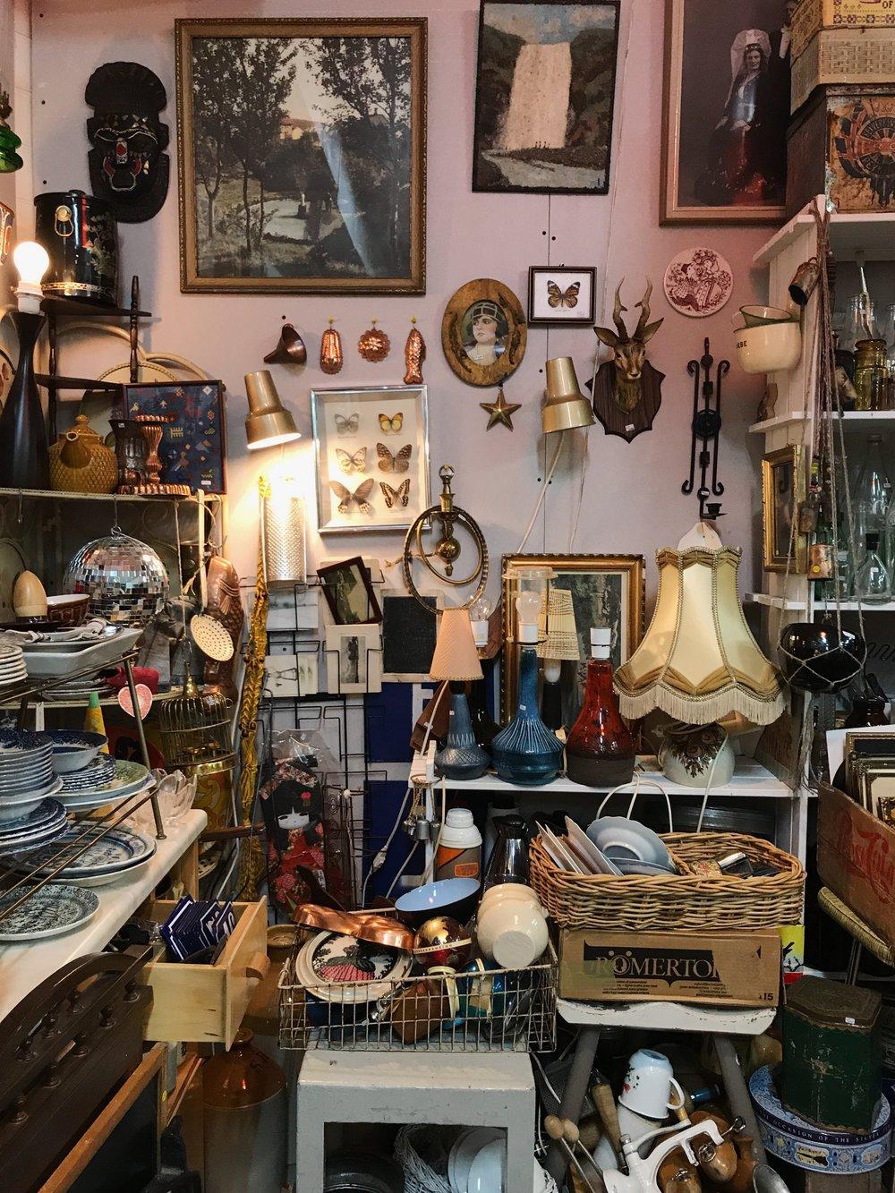 portið-vintage-secondhand-loppefund