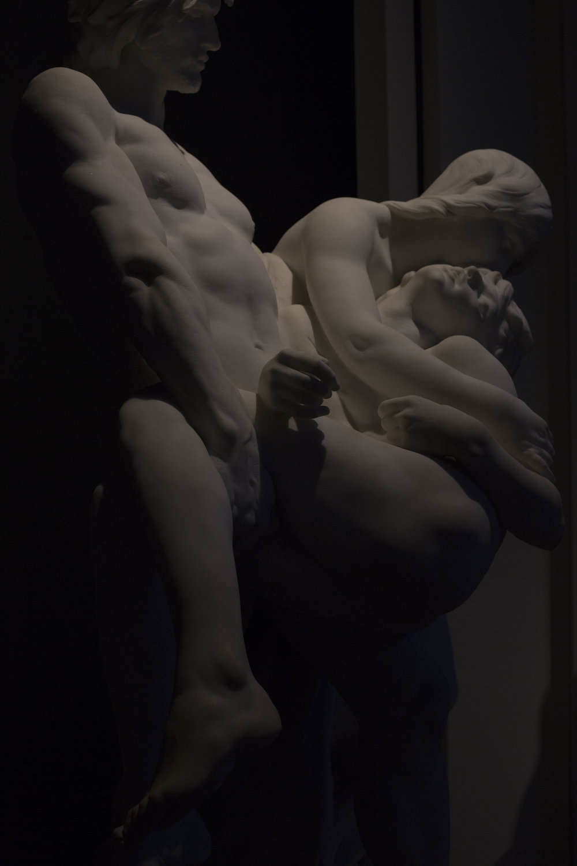 glyptoteket-museum-art-copenhagen-sculptur-photography-bryndisthorsteinsdottir-free-entrance-architecture-beautifulspaces-palmtrees-coffe
