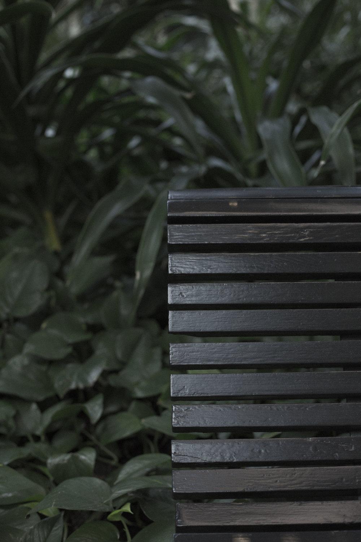 glyptoteket-museum-art-copenhagen-sculptur-photography-bryndisthorsteinsdottir-free-entrance-architecture-beautifulspaces-palmtrees
