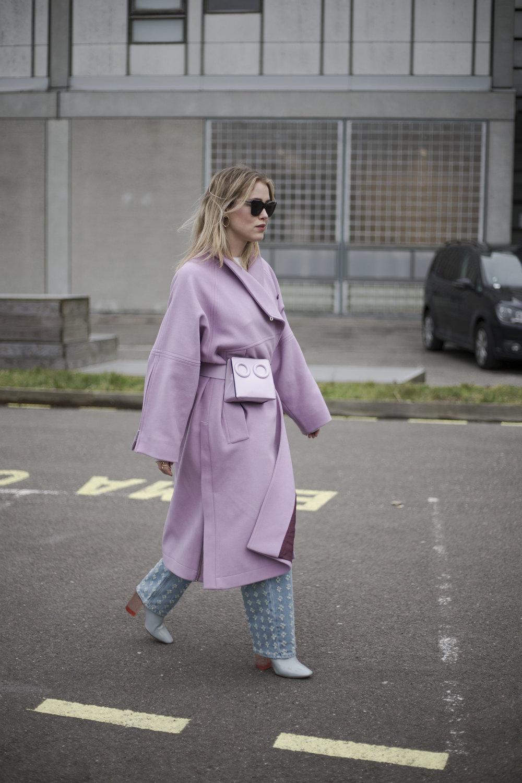 annabel-rosendahl-thestreetland-copenhagen-fashionweek-aw18-Street-Style-Fashion-Photography