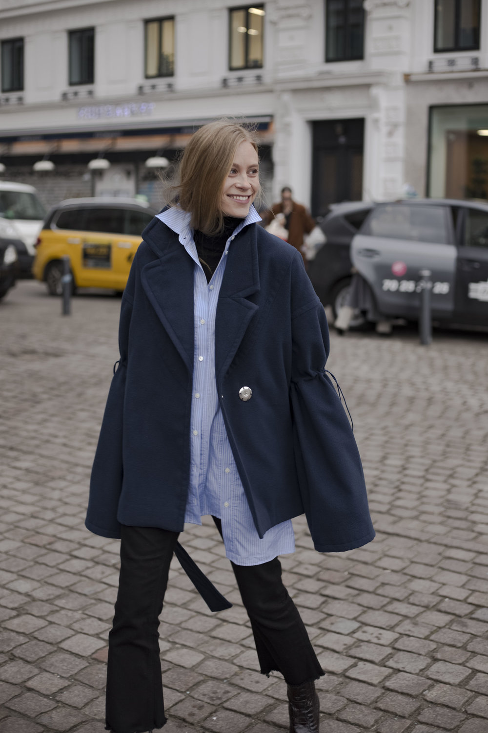 tine-andreaa-thestreetland-streetstyle-scandinavia-copenhagen-fashion-week-aw18-Street-Style-Fashion-Photography