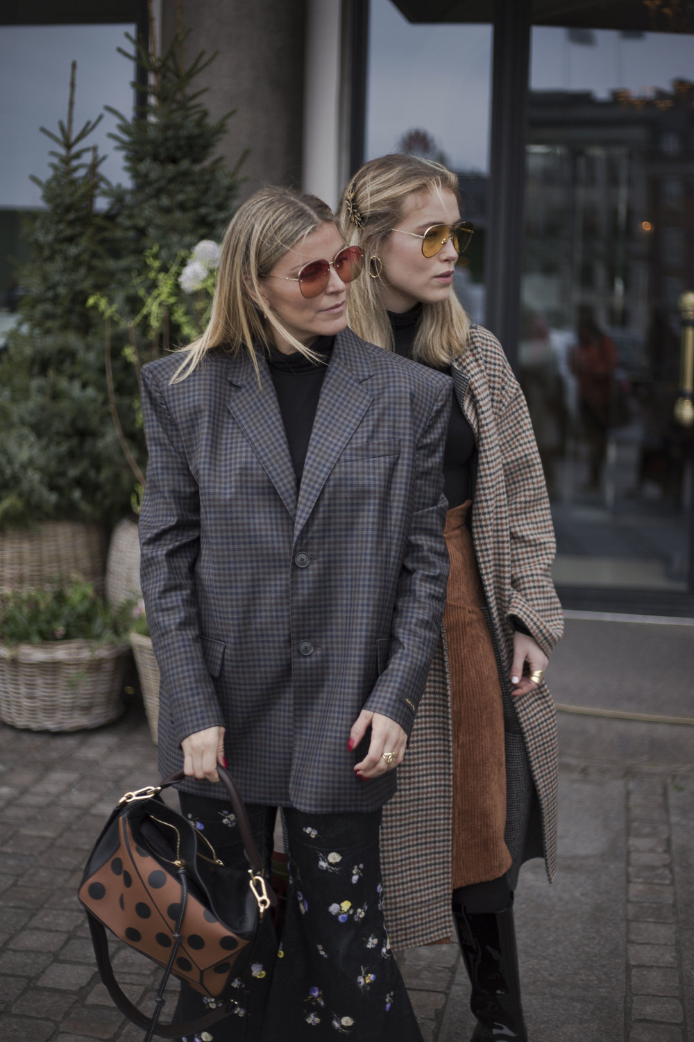 annabel-rosendahl-thestreetland-streetstyle-scandinavia-copenhagen-fashion-week-aw18-Street-Style-Fashion-Photography