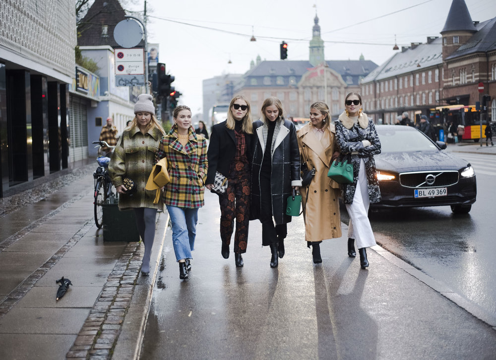 thestreetland-streetstyle-scandinavia-copenhagen-fashion-week-aw18-Street-Style-Fashion-Photography