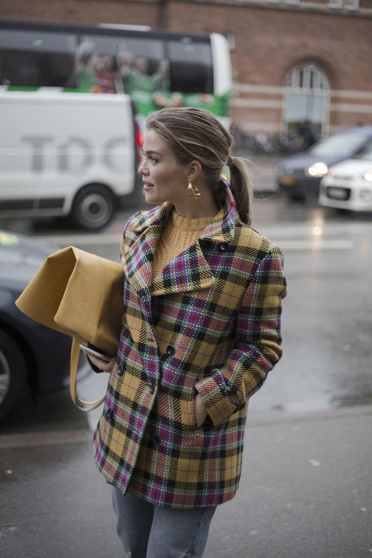 gine-margrethe-thestreetland-copenhagen-fashionweek-aw18-Street-Style-Fashion-Photography