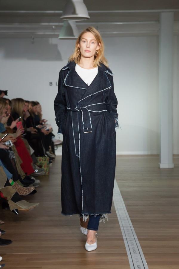 blanche-copenhagen-fashion-week-aw18-cityscape-scandinavian-fashion-blog-13.jpg