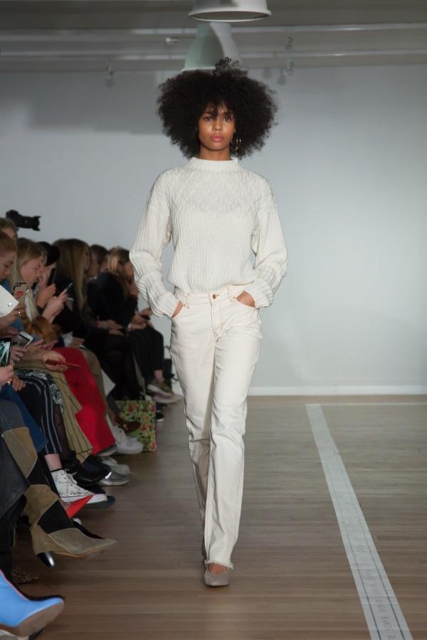 blanche-copenhagen-fashion-week-aw18-cityscape-scandinavian-fashion-blog-12.jpg