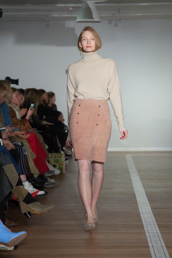 blanche-copenhagen-fashion-week-aw18-cityscape-scandinavian-fashion-blog-11.jpg
