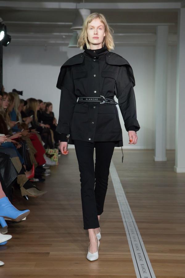 blanche-copenhagen-fashion-week-aw18-cityscape-scandinavian-fashion-blog-10.jpg