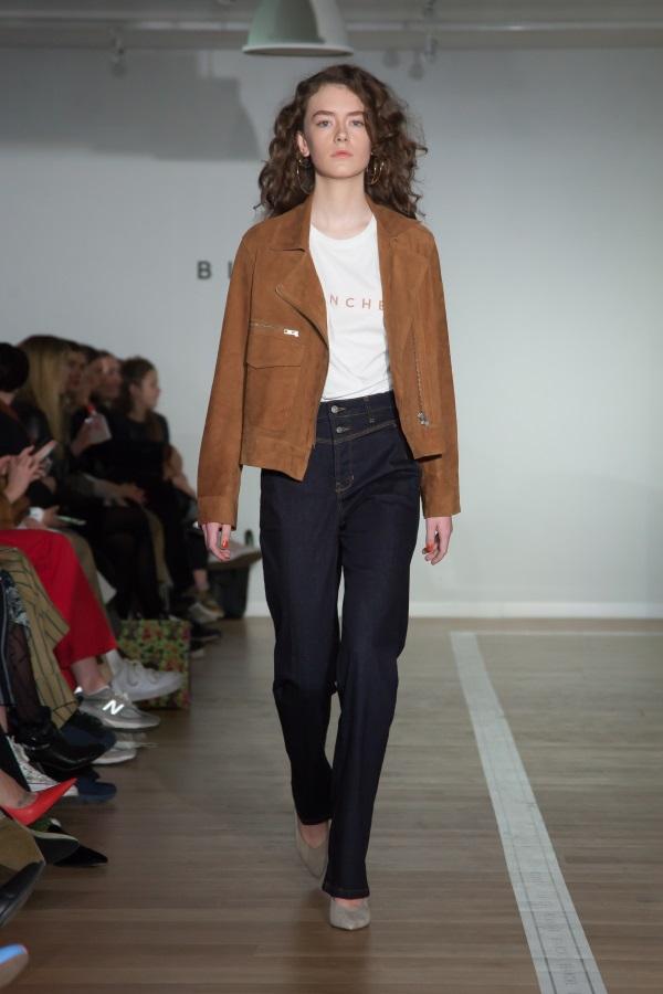 blanche-copenhagen-fashion-week-aw18-cityscape-scandinavian-fashion-blog-9.jpg