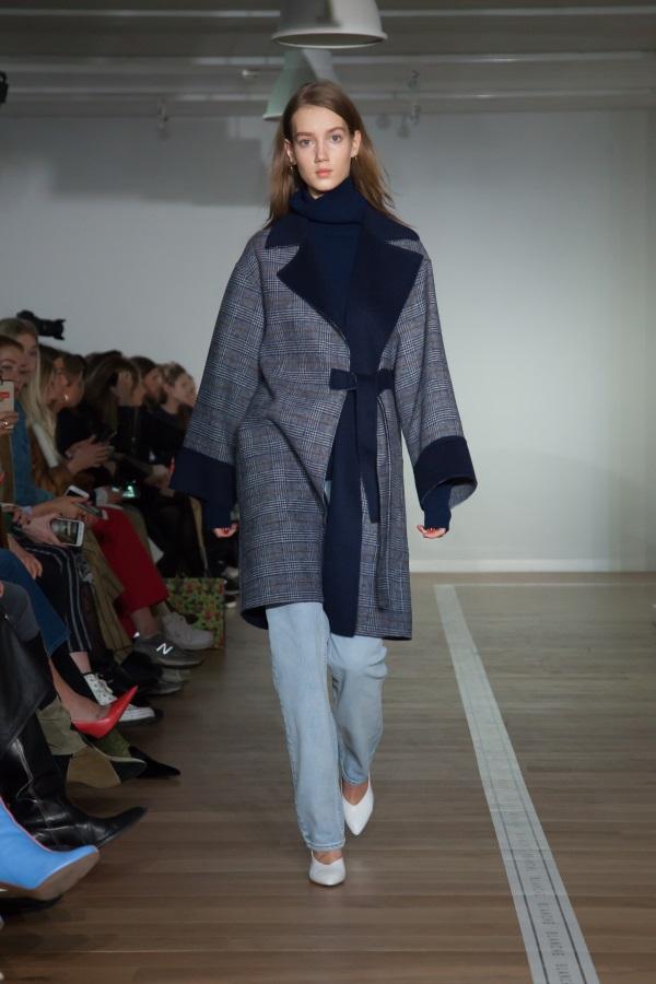 blanche-copenhagen-fashion-week-aw18-cityscape-scandinavian-fashion-blog-6.jpg