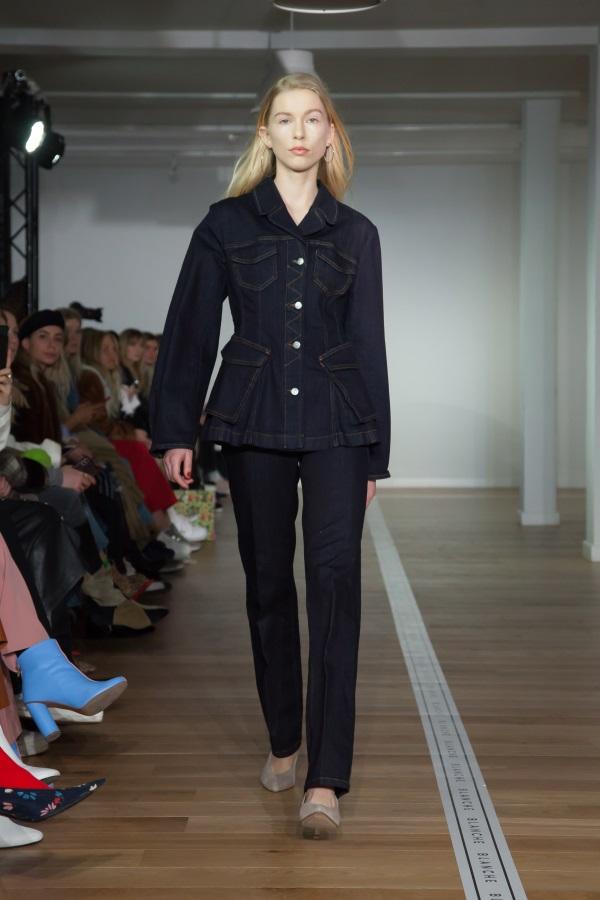 blanche-copenhagen-fashion-week-aw18-cityscape-scandinavian-fashion-blog-5.jpg