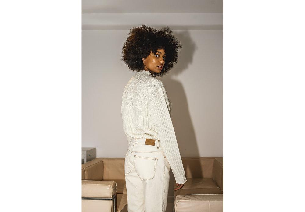 blanche-copenhagen-fashion-week-aw18-cityscape-scandinavian-fashion-blog-zuzana-janosova.jpg