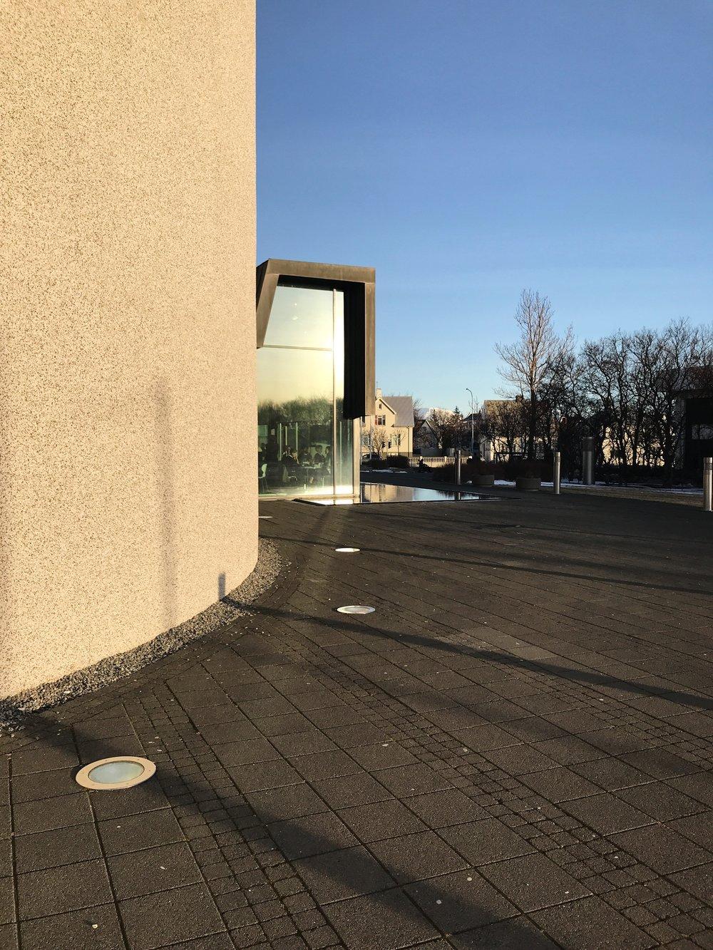 Þjóðminjasafnið-nationalmuseumoficeland-photography