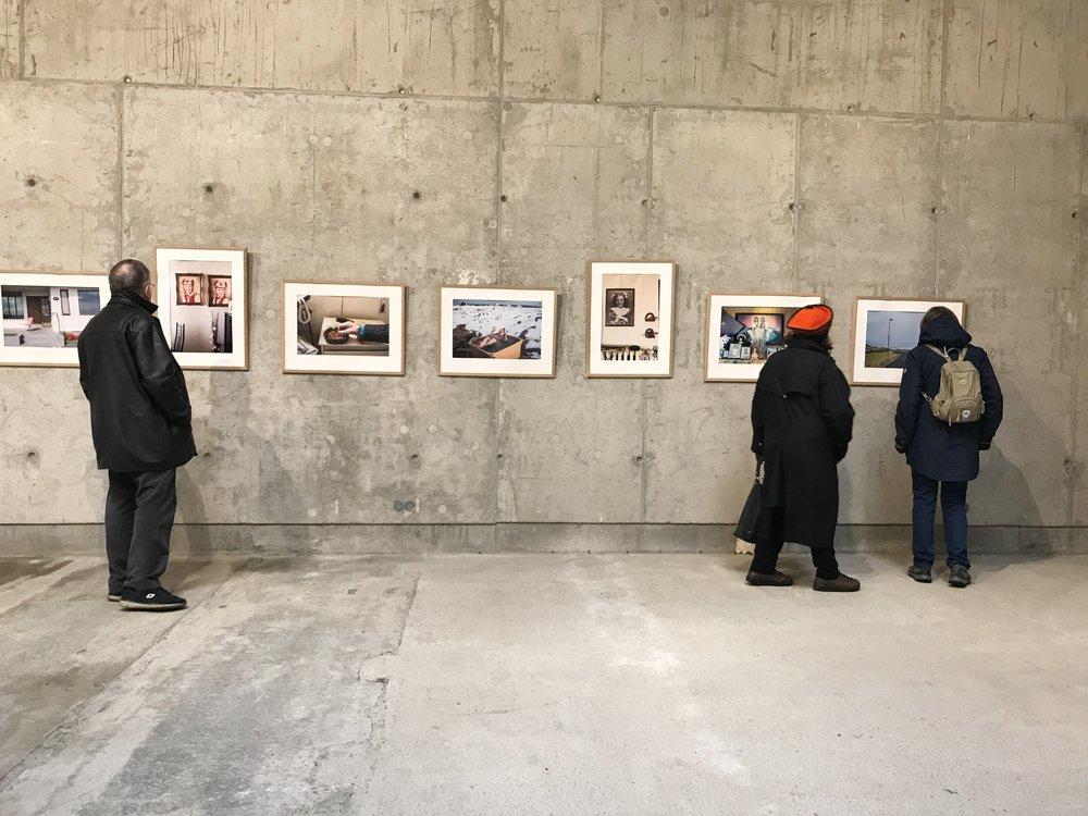 læknaminjasafnið-seltjarnarnes-iceland-photography
