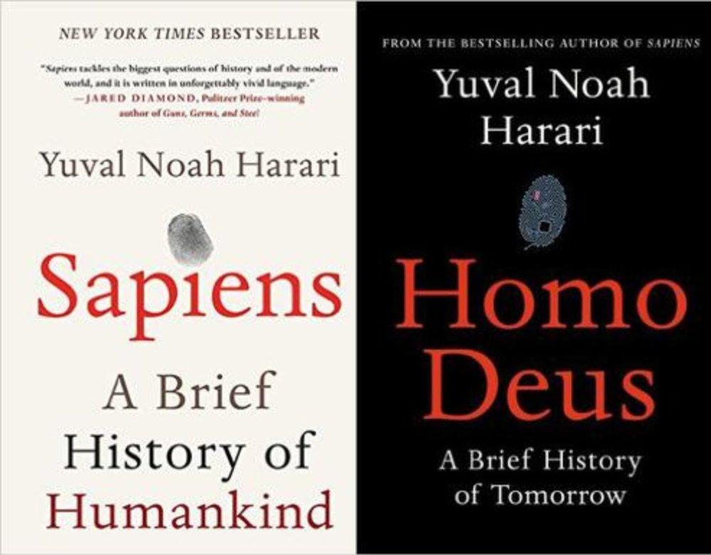 Sapiens-A-Brief-History-of-Humankind-and-Homo-Deus-A-Brief-History-of-Tomorrow-1068x834.jpg